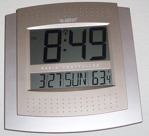 Atomic_clock[1]