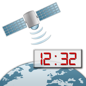 gps-time-globaltime-for-android[1]