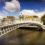 Dublin Layover Experience
